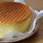 طرز تهیه کیک بسیار لذیذ بدون استفاده از فر