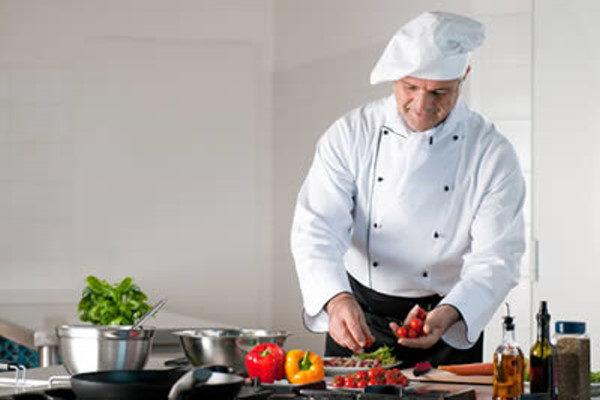 نکات کاربردی آشپزی