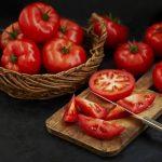 طرز تهیه ده نوع غذا با گوجه ، از طبخ این غذاها لذت ببرید
