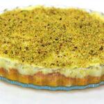 طرز تهیه عیش السرایا ، یک دسر عربی خیلی شیک