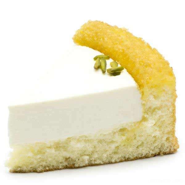 چیز کیک آلمانی