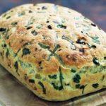 طرز تهیه گرلمه ، یک غذای خارجی خوشمزه با پختی آسان و راحت