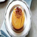 طرز تهیه شیرینی ذرت ، پخت این شیرینی پاییزی را تجربه کنید