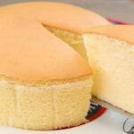 طرز تهیه کیک ایتالیایی بدون روغن ، از پخت این کیک لذت خواهید برد