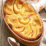 کیک سیب و دارچین ، یکی از خوشمزه ترین انواع کیک سیب جهان