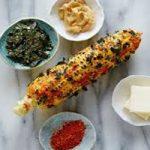 بلال کبابی با چهار طعم متفاوت از کشورهای مختلف با ظاهری جالب
