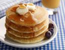 پنکیک / مناسب برای صبحانه سریع وخوشمزه