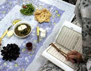 افطار و سحر شما با ما – پیشنهاد امروز ما