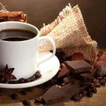 قهوه ترک ، قهوه را به سبک حرفه ای ها درست کنید