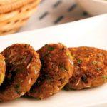شامی هویج ، غذای محلی اصفهانی ها