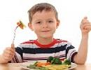 غذاهای مناسب برای زیاد شدن حافظه کودک