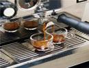دستور قهوه: بفرمایید اسپرسو ( در خانهتان از قهوه لذت ببرید )