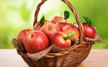 خواص سیب, خواص داروئی سیب