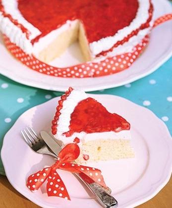 دسر های خوشمزه و شیرین برای شب یلدا