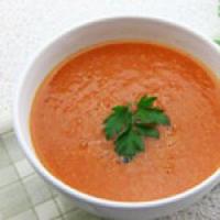 سوپ سیر و زنجبیل مخصوص سم زدایی بدن