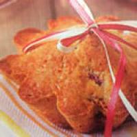 مینی کیک زغال اخته پنیری یک کیک خوش طعم و با مزه
