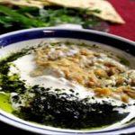 دستور پخت بزقورمه یک غذای اصیل کرمانی