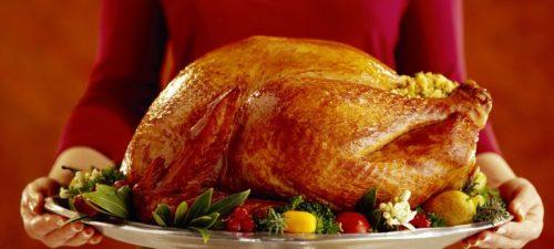 مرغ بریان در قابلمه