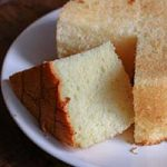 طرز تهیه کیک پرتقالی برای دیابتی ها