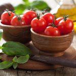 تشخیص میوه های طبیعی و سبزیجات ارگانیک در یک نگاه