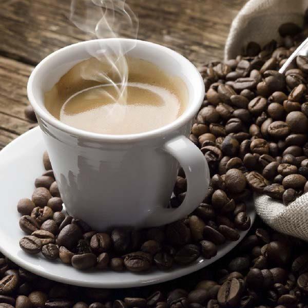 دم کردن قهوه را حرفه ایی مثل یک باریستا انجام دهید