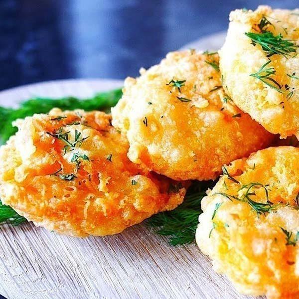 طرز تهیه چند نوع غذای نونی سریع و خوشمزه