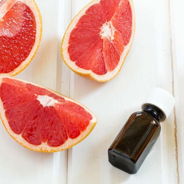 بهترین چربی سوز طبیعی موثر برای لاغری اندام