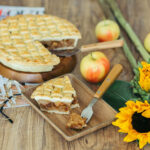 کیکِخونه ، راه حل سفارش آنلاین کیک و شیرینی