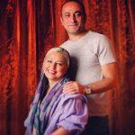 عارف لرستانی درگذشت | سبک زندگی وبیوگرافی افراد مشهور(154)+تصاویر