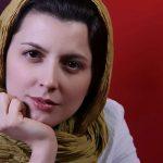 بیوگرافی کامل لیلا حاتمی + عکس