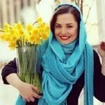بیوگرافی کامل مهراوه شریفی نیا + عکس