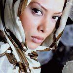 بیوگرافی کامل نگار فروزنده + عکس