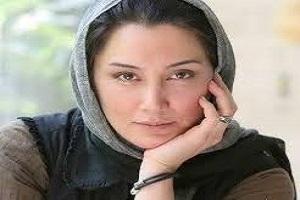 بیوگرافی کامل هدیه تهرانی + عکس