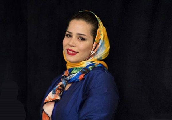 بیوگرافی کامل ملیکا شریفی نیا