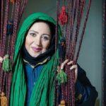 بیوگرافی کامل شهره لرستانی