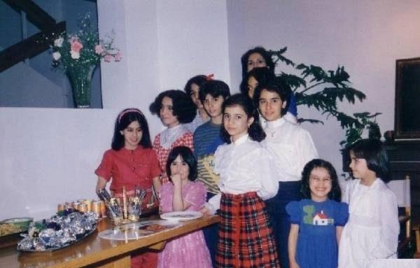 بیوگرافی لیلی رشیدی