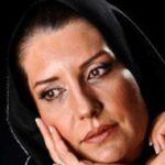 بیوگرافی فریبا کوثری بازیگر محبوب سینما و تلویزیون