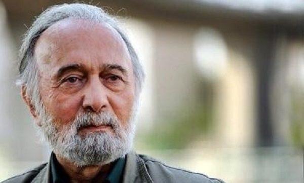 بیوگرافی کامل پرویز پورحسینی