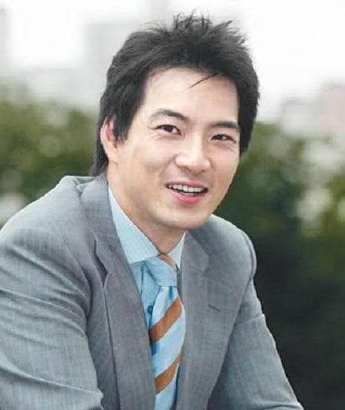 بیوگرافی کامل سونگ ایل گوک ( جومونگ ) + عکس های جدید ایشان