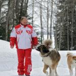 بیوگرافی کامل ولادیمیر پوتین ( رئیس جمهور روسیه ) +عکس های جدید ایشان