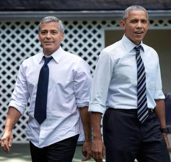 در مورد باراک اوباما
