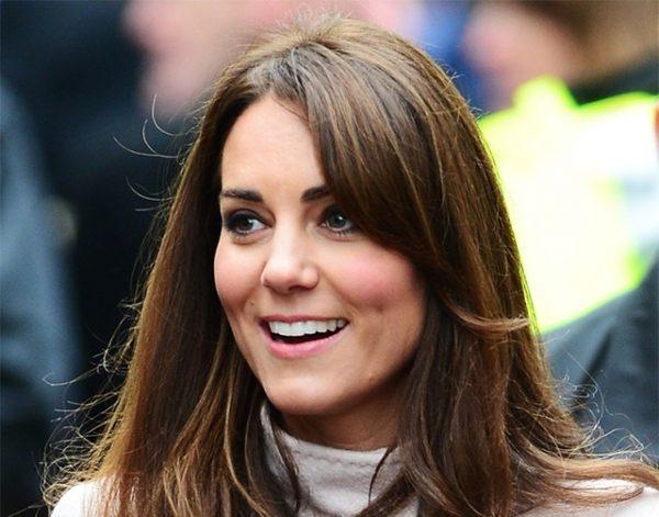 بیوگرافی کامل کیت میدلتون ( عروس ملکه انگلیس ) + عکس های جدید ایشان