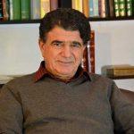 بیوگرافی محمدرضا شجریان (استاد موسیقی سنتی)