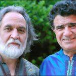 بیوگرافی مجید درخشانی ( نوازنده برجسته تار )