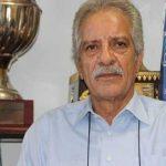 بیوگرافی منصور پورحیدری ( پرافتخارترین مربی باشگاه استقلال )