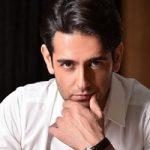 بیوگرافی کامل امیرحسین آرمان (بازیگر سریال پریا) +عکس های جدید ایشان