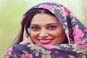 بیوگرافی کامل سودابه بیضایی (بازیگر ایرانی ) +عکس های جدید ایشان