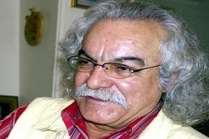 بیوگرافی کامل سید علی صالحی (شاعر و نویسنده ایرانی) +عکس های جدید ایشان