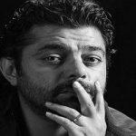 بیوگرافی کامل شاهد احمدلو ( بازیگر و کارگردان ایرانی ) +عکس های جدید ایشان
