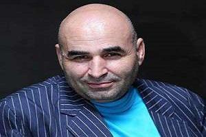 بیوگرافی کامل علی مسعودی (استندآپ کمدین)+عکس های جدید ایشان